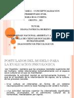 Presentación1 diagnosticos psicologicos