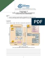 AP1 Administracao Sistemas Informacao 2010-1 Gabarito