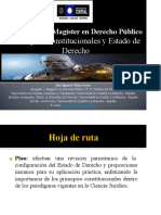 Ppt Clases Ppios Const.