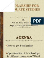 scholarships-quest-students.ppt