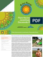Plano Nacional Juventude Rural_08-05