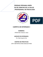 ANDE.docx