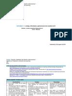 Modelo de Prototipo Rapido_jrh