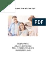 ARTE-DE-TRATAR-AL-ADOLESCENTE.docx