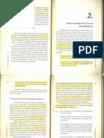 Baquero, R. (1997). Cáp. 2. Ideas Centrales de La Teoría Sociocrítica. en Vigotsky y El Aprendizaje Escolar. Aique, Argentina