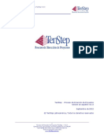 200TenStepDoc BASE (0 00 - 10 4) SPv11.6.2-1 INACAP.pdf
