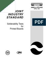 J-STD-003.pdf