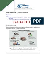Ap1 Asi Adm Cederj 2012-2 Gabarito