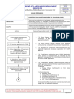 CP-032 Construction Safety and Health Program_rev05.pdf