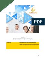 Cuaderno 1-Fundamentos de la Educación Parvularia.pdf