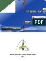 Relatorio_Anual-2014-Portugues.pdf