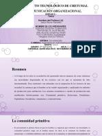 VergaraGarciaPatricia, ECO.IA.C2,Unidad2.pptx
