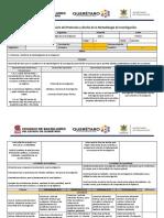 ejemplo_rubrica_metodologia_de_la_investigacion.docx
