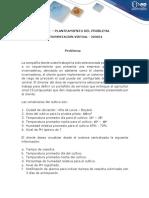 Anexo 1 - Problema Instrumentacion Virtual