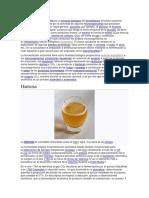 La Fermentacion(1)-3.pdf