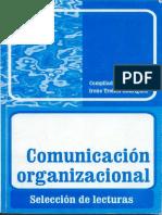 C. Organiz. Irene Trelles..pdf