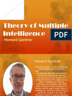 Theory-of-Multiple-Intellegence.pptx