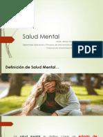 Salud Mental Caldas 2018.pptx