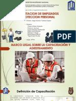 E5-CAPACITACIÓN Y EPP.pptx