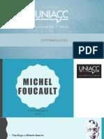 CLASE_2018_1_13_20_06_Foucault