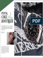 download_die-geschichte_rolex_gmt-master_1.pdf