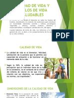 DIAPOS DE ESTILOS DE VIDA.pptx