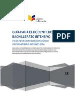 24 04 2018 Guia Docente Bgu Intensivo-converted