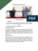 Análisis Funcional Del Mercado-word (1)