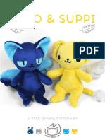 kero-suppi-plush-sewing-pattern.pdf