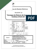 Taller N° 14 motor DC(1)