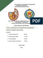 TECNOLOGIA EN LA CONTABILIDAD.pdf
