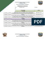 CRONOGRAMA DE FUMIGACION.docx