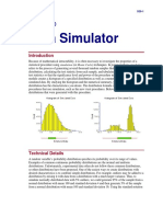 Data Simulator.pdf