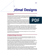 D-Optimal Designs.pdf