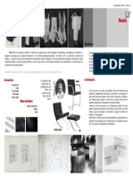 Painel Lilly Reich.pdf