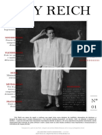 Painel Entrega Final.pdf