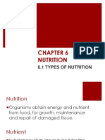 6.1 Types of Nutrition.pptx