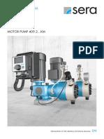 tm03_00-motor-pump-409_2km-_en.pdf