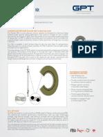 GPT 1-7 PGE Brochure 11-12