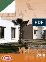 Vivienda-2010.pdf