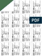 法緩卡A4 Print Out v1 (2)