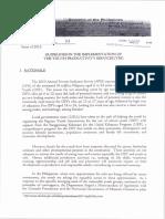 UNLAD KABATAAN PROGRAM.pdf