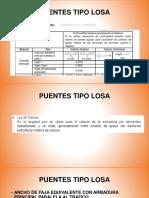 PUENTES LOSA.pdf