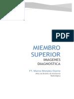 Clase 4_ Miembro Superior Imagenes Diagnosticas.docx