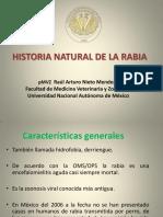 HISTORIA_NATURAL_DE_LA_RABIA.pdf
