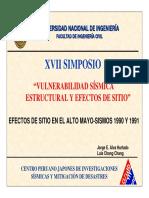 Efectos de Sitio Alto Mayo.pdf