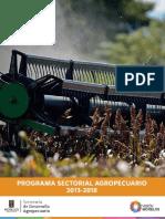 09.-DESARROLLO_AGROPECUARIO.pdf