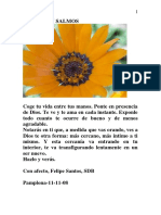 felipesantoslibros546.pdf