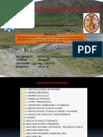 251129387-PROYECTO-RECONSTRUCCION-DE-LA-REPRESA-EN-LA-LAGUNA-DE-YANACOCHA-DE-LA-LOCALIDAD-DE-VILLA-DE-PASCO-DISTRITO-DE-FUNDICION-DE-TINYAHUARCO-PROVINCIA-DE.pptx