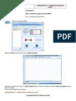 Guía-SPSS-Nº1_2019-2_Creación de La Base de Datos